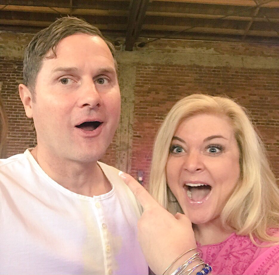 rob bell 3